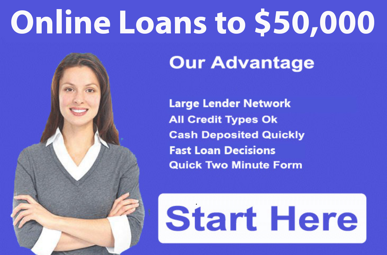 Willowbrook  CA loans